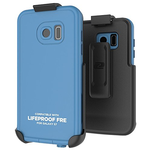 Encased Belt Clip for Lifeproof FRE Case - Galaxy S7 (case not Included)