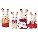 Hearts of Yarn Plush Mila Fashion Doll for...