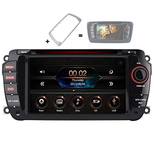 haz tu compra radios coche seat ibiza on-line