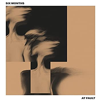 Six Months / At Fault