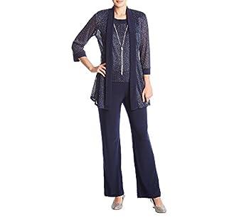 Best pant suit for women Reviews