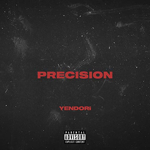 PRECISION [Explicit]