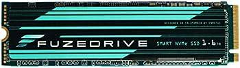FuzeDrive P200-1600-128 1.6TB Internal Solid State Drive