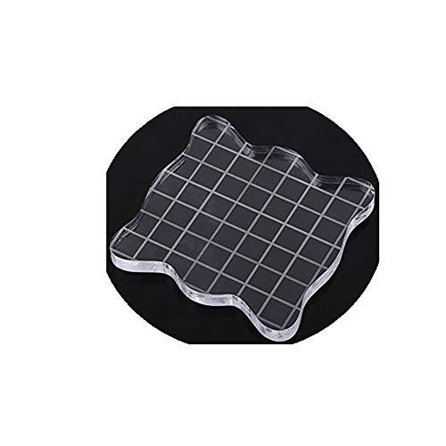 chengJellyLibrary 100 Bolsas de Almacenamiento de Sellado t/érmico Aluminio 5x7CM Bolsas selladoras al vac/ío de Aluminio de Grado alimenticio para Tuercas