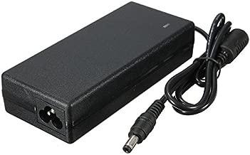 AC Adapter Charger for Samsung np740u3m, np740u3m-k01us, np530e5m-x02us. By Galaxy Bang USA