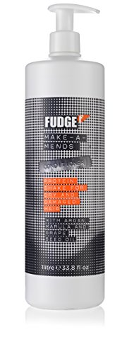Fudge Make-a-mends Après-shampoing 1000 ml
