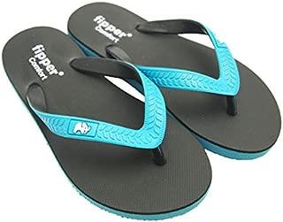 菲拉 沙滩凉鞋 舒适款式 男女通用 天然橡胶制