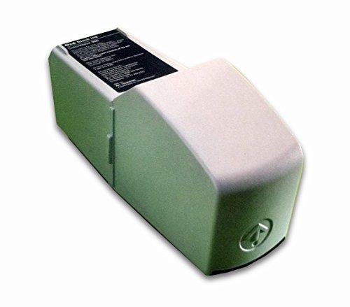 Oce 1060091363 - Cartucho de tinta para impresoras (Negro,