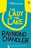 The Lady in the Lake (Penguin Essentials)
