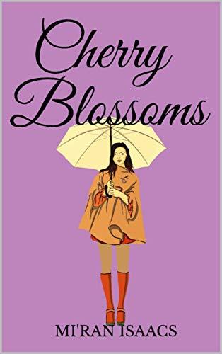 Cherry Blossoms (English Edition)