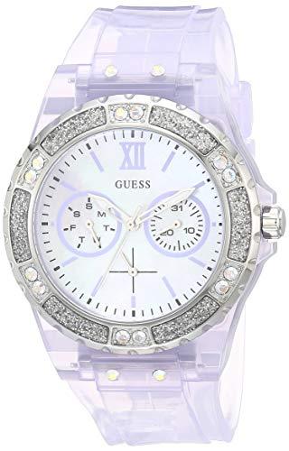 Guess GW0041L4 Reloj de Damas