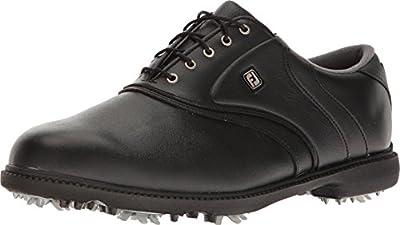 FootJoy Men's Originals Golf