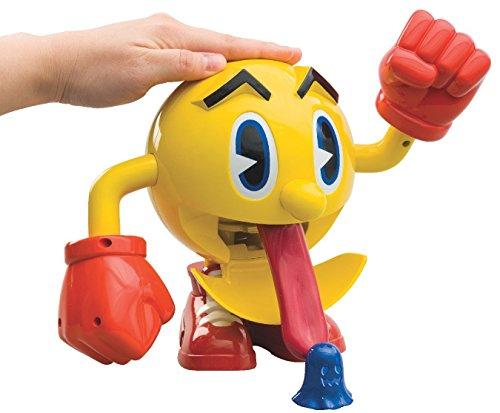 BANDAI Pacman - Figura Súper Glotón