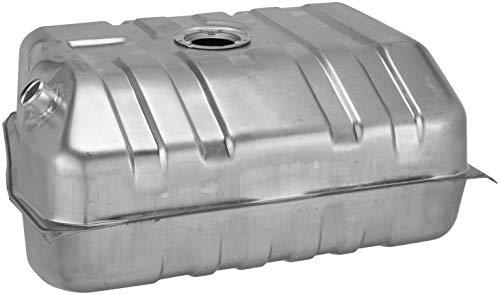 Price comparison product image Spectra Fuel Tank GM51B