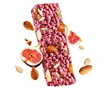 Zoom IMG-2 misura snack cereali natura ricca