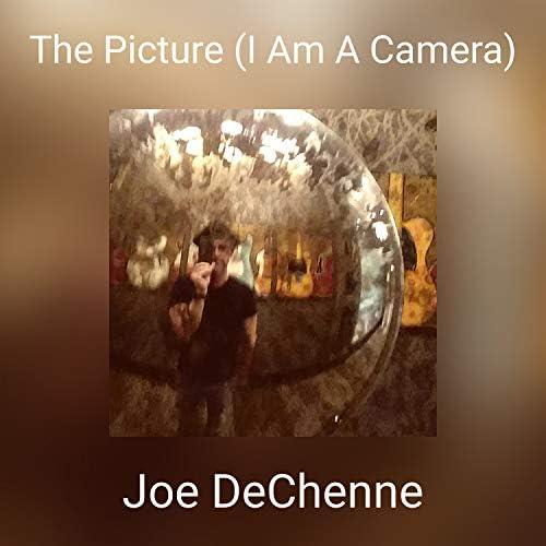 Joe DeChenne