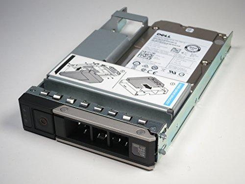 """400-avgc-デル2.4TB 10K SAS 3.5"""" 12GB / s HDD 14gキットfor PE r640r740r740X D r940C6420md1400md1420"""
