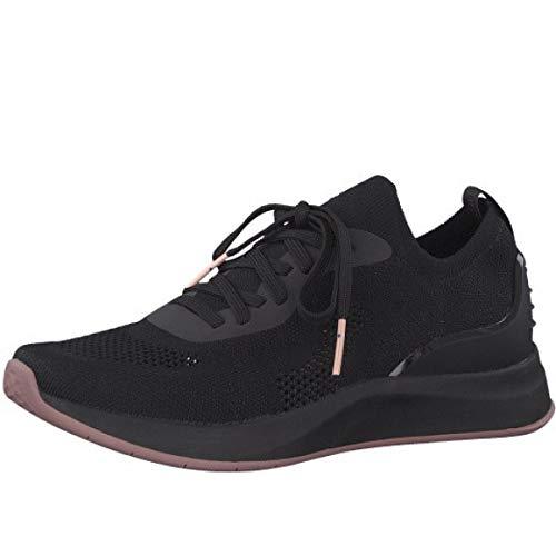 Tamaris Sneaker 38