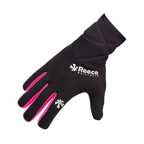 Reece Power Player handschoen.