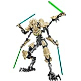 BAS Star Wars Figuras de Anime Serie Negro y Soldado de Asalto Imperial Modelo de Estatua...