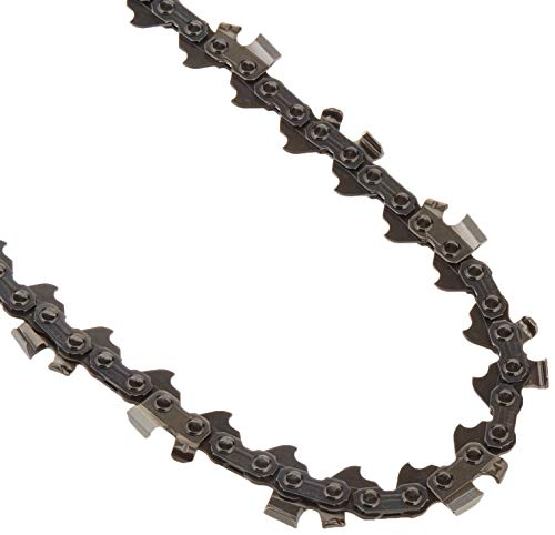 Husqvarna 531300443 18-Inch H80-68 (72V) Saw Chain, 3/8-Inch by .050-Inch