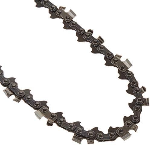 Top 10 Best 18 inch chainsaw chain