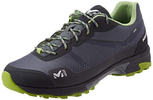 Millet Hike M, Climbing Shoe Hombre, Urban Chic, 41 1/3 EU