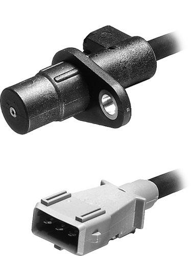 Fuel Parts CS1014 Drehzahl - und Kurbelwellen-Sensor