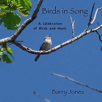 Birds in Song