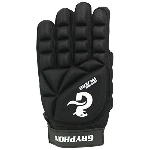 Gryphon Pajero Supreme G4 Hockey-Handschuh, linke Hand (2020/21), Large Left Hand