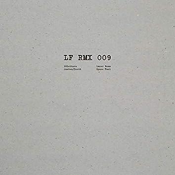 LF RMX 009