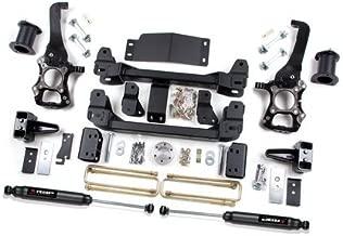 RBP RBP-LK325-60 Suspension Lift Kit System