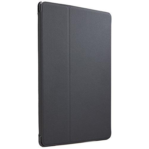 Case Logic csie2145K SnapView 2.0Schutzhülle für iPad Maurerkelle Pro–Schwarz