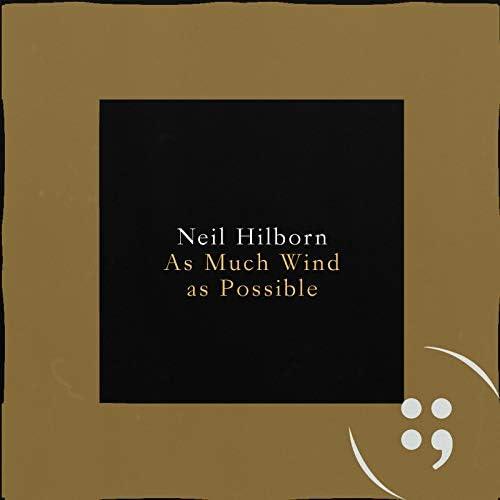 Neil Hilborn & Button Poetry
