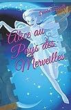 Alice au Pays des Merveilles - Version annotée - Independently published - 01/09/2018
