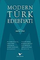 Modern Türk Edebiyati