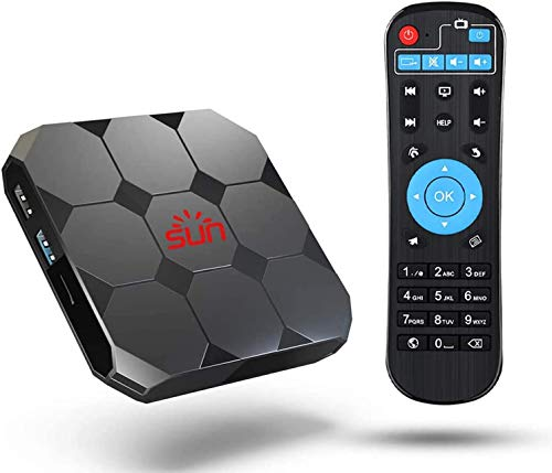 Caja de IPTV, recepción de Android de Canales de TV en Vivo de Todo el Mundo, incluidos Adultos, niños, Deportes, películas, Noticias, etc.