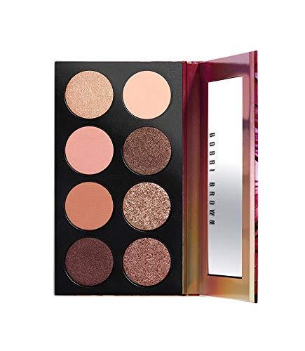 Bobbi Brown Love in the Afternoon Eyeshadow Palette