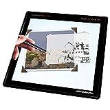 Artograph LightPad, 12 x 12 lit area