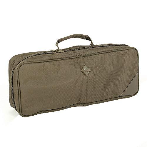 Nash Buzz Bar Pouch Large Buzzerbartasche Tasche für Buzz Bar Bag Carryall
