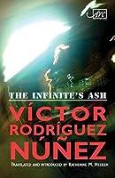 The Infinite's Ash =: Ceniza de Infinito
