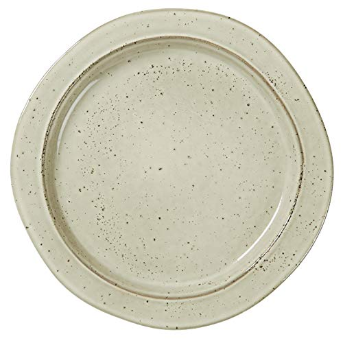 IB Laursen - Frühstücksteller Sand Dunes