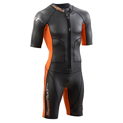 Sailfish SwimRun Light Wetsuit 2019 Triathlon-kleding