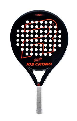 RP 109 Crono 2021