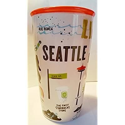 seattle tumbler, End of 'Related searches' list