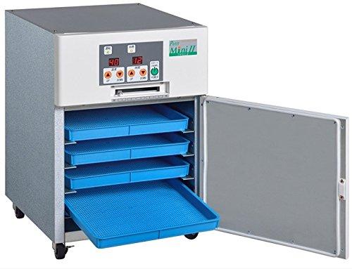 食品乾燥機(ドライフルーツ、干し野菜作りに)家庭用〜業務用で使用可能 プチミニ�U