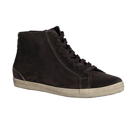 Gabor Comfort Dames Sneaker 96.425.49 zwart 34580