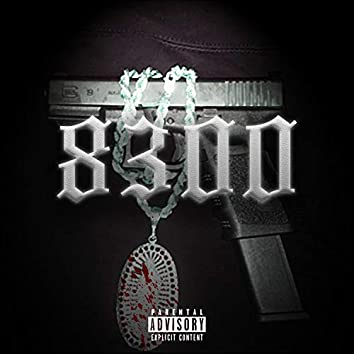 8300 (Deluxe Edition)