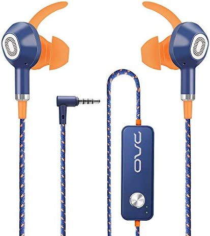 Top 10 Best ovc h15 active noise cancelling earbuds Reviews