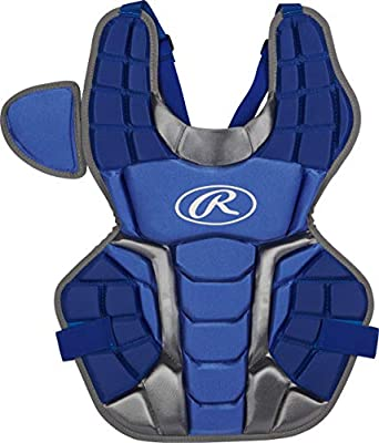 Rawlings Renegade 2.0 Youth Catcher?s Set NOCSAE Approved: RCSNY